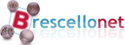 BrescelloNet